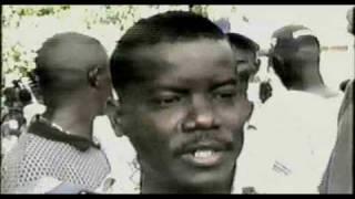 Massacre La Scierie St Marc Haiti