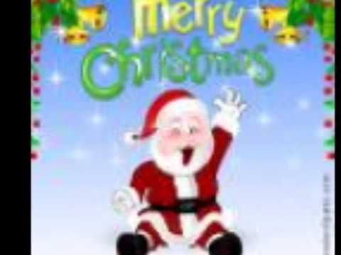 Triste Navidad Los Fugitivos