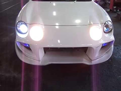 トヨタ・セリカの画像 p1_16