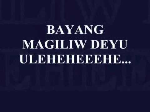 Bisaya Jokes 1 video
