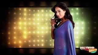Bullet Raja - Mahie Gill's Hot Item number in 'Bullet Raja' | Latest Bollywood Hindi Movie