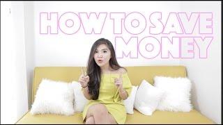 How To Save More Money   Tips Mengelola Keuangan