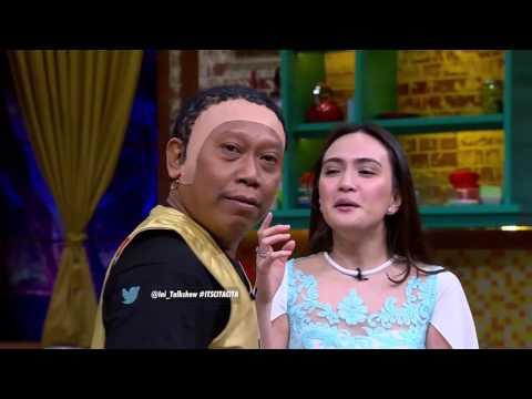download lagu Menang Banyak Nih Samuel Tukul Adu Akting Sama Shandy Aulia gratis