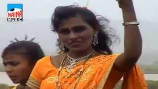 Popat Maina Shakti Tura   Tula Mi Firvin Gara Gara   Sushila Punekar
