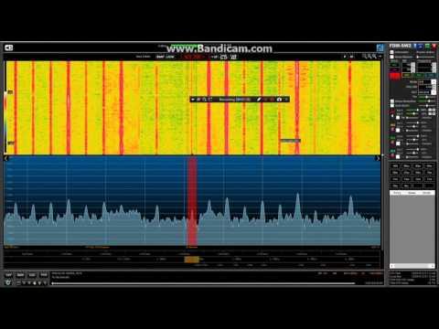 1404 kHz Greece 02/01/2016