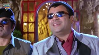Best Climax Scene 80    Latest Climax Scenes    Bade Miyan Chote Miyan    Eagle Hindi Movie   YouTub