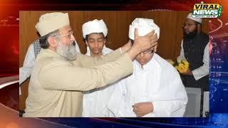 Maulana Salman Nadvi ki Ye Taqreer Zaroor Suniye, Wah Maulana. Viral News Live 12-1-19