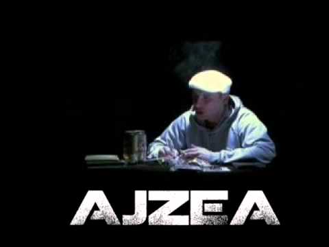 Ajzea – Evisu + TEKST