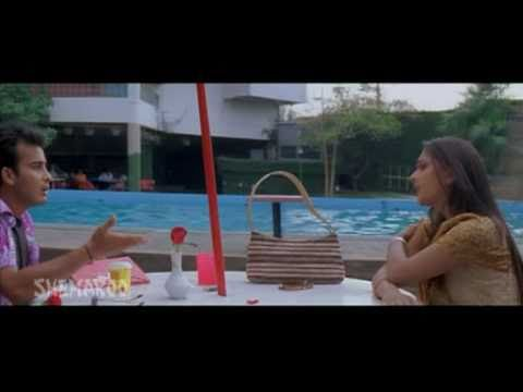 Excuse Me - Hot Kannada Movie - Part 5 Of  17 video