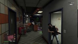 Grand Theft Auto V_20180220204612