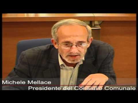 Consiglio Comunale di Collegno 26 maggio 2011 – 21 – Ripresa dei Lavori