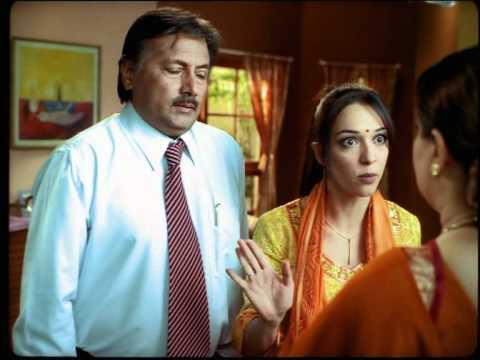Hindi Matrimony Television (TV) Commercial - HindiMatrimony