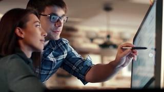 Transform Your Sales Career at BMC Software