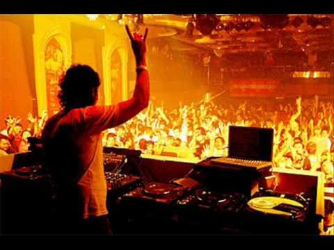Top house music club hits we love party clubbing house for Famous house music