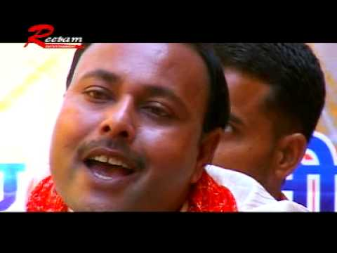 Nirankari Songs Manoj Matwala video