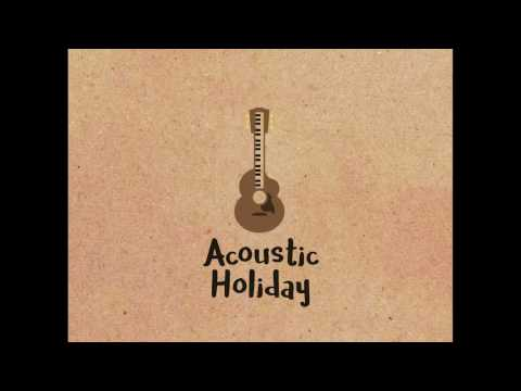 Download Depapepe  Wedding Bell Arranged by Acoustic Holiday