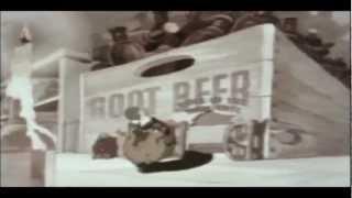 Broken Bells - Vaporize (Music Video)