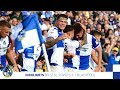 Bristol Rovers Blackpool goals and highlights