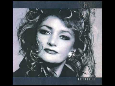 Bonnie Tyler - Keep Your Love Alive