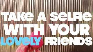 Jamie Grace Video - Jamie Grace - Happy Valentine's Day! feat. Every Bit of Lovely