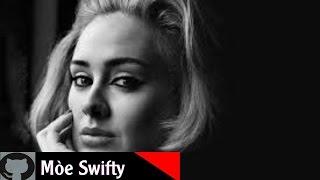download lagu +vietsub Water Under The Bridge - Adele Cover gratis