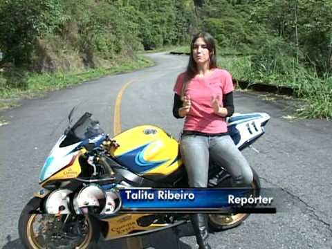 Motorsco - Esporte e Motor - Equipamentos de segurança - Tombos