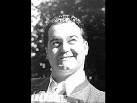 Die Reblaus - Franz Schier
