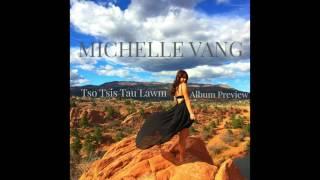 Michelle Vang | 2017 Album Preview