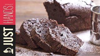 The Ultimate Chocolate Cake  | Akis Kitchen