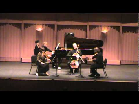 Brahms Piano Quartet op.25  3 Mov. SPQ and Anton Nel.mpg