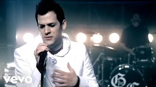 Good Charlotte - We Believe