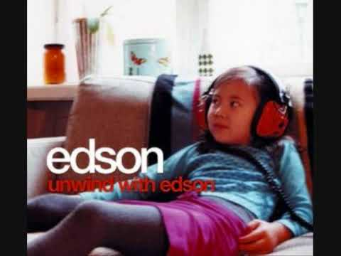 Edson - Luck I Never Had