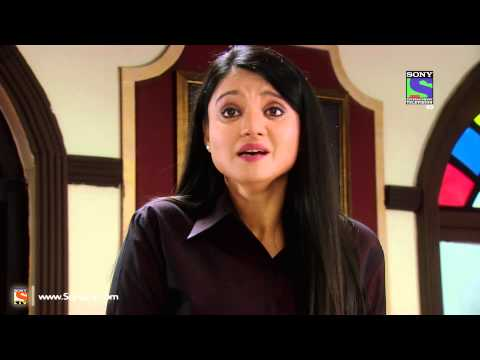 Adaalat - Humshakal Qatil - Episode 292 - 1st February 2014 video
