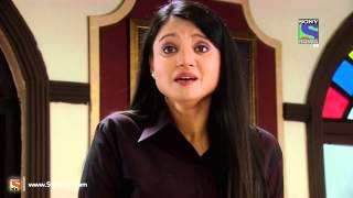 Adaalat - Humshakal Qatil - Episode 292 - 1st February 2014