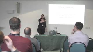 10 years of Doing Behaviour-Driven Development All Wrong (part 1) by Liz Keogh