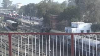 Gonda, Uttar Pradesh, India 2011