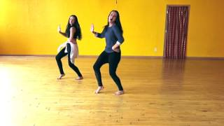 Download Amazing Dance Video   Kala Chasma   Mix Punjabi Bhangra Song   Bollywood videos   YouTube 3Gp Mp4
