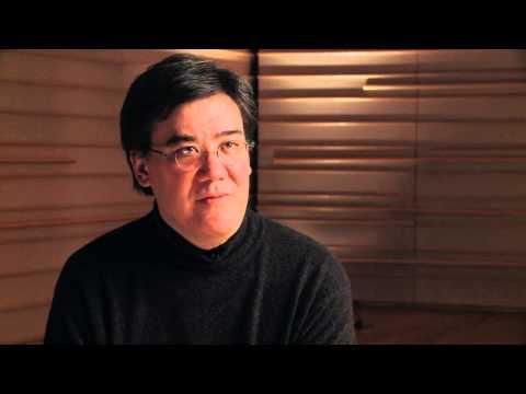 Verdi's Requiem with Alan Gilbert | New York Philharmonic