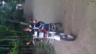 3 year chiden a drive,New fun 2017,best fun video,funny cilps