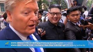 Tin Việt Nam | 24/02/2019 | TIN TỨC SBTN | www.sbtn.tv