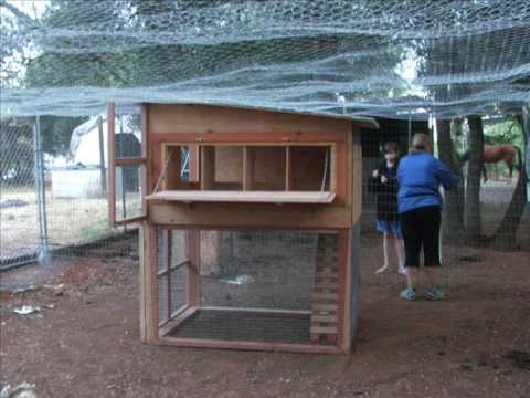 Buy custom made sheds online cheap sheds for sale in for Cheap garages for sale