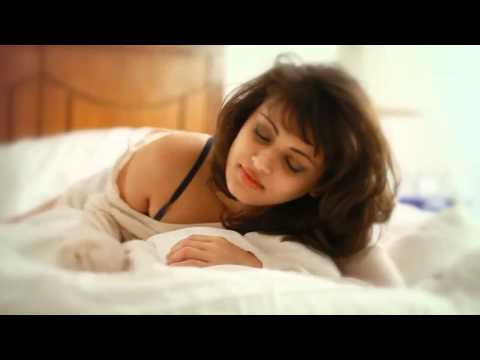 Sneha Ullal Hot  Photoshoot Video Hd Latest.mp4 video