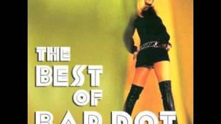 Bonnie And Clyde Brigitte Bardot Serge Gainsbourg Sensitized Inspiration
