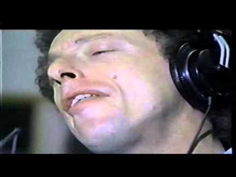 TV News Archive: Paul Korda - Major Music Records Debut Orlando - 1989