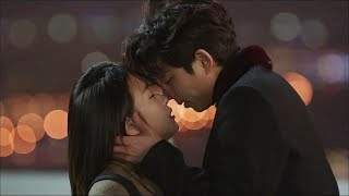 Download Fan MV OST  Ailee    I will go to you like the first snow