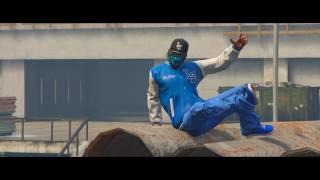 download lagu YBN Nahmir - Rubbin Off The Paint MUSIC gratis