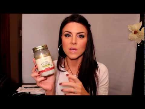 2011 Best Products- Skin Care