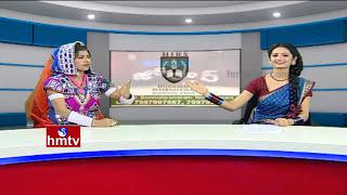 Boy Eats Live Chick | Jordar News