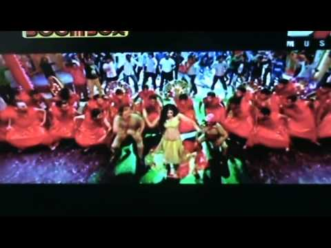 Dil Ka Achaar Song - Bin Bulaye Baraati.. Full Song With Video Hd 2011 video