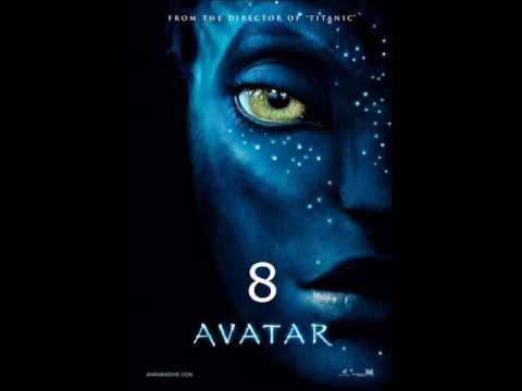 My Top 25 Movie Soundtracks